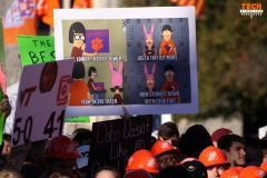 JLF_170930_VT_Clemson_Gameday_tsl009