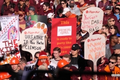 JLF_170930_VT_Clemson_Gameday_tsl014