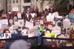 JLF_170930_VT_Clemson_Gameday_tsl020