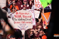 JLF_170930_VT_Clemson_Gameday_tsl022