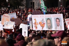 JLF_170930_VT_Clemson_Gameday_tsl032