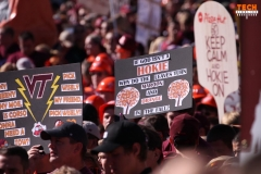 JLF_170930_VT_Clemson_Gameday_tsl035