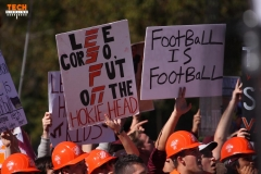 JLF_170930_VT_Clemson_Gameday_tsl037