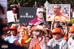 JLF_170930_VT_Clemson_Gameday_tsl038