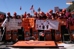 JLF_170930_VT_Clemson_Gameday_tsl039