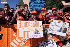 JLF_170930_VT_Clemson_Gameday_tsl042