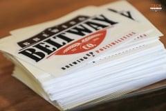 Beltway Brewing Company