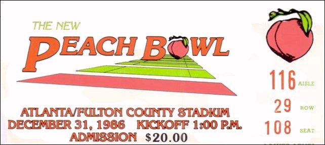 peach_bowl_ticket