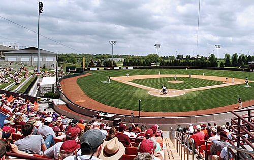 vtbaseball_english_field_2012_02_home