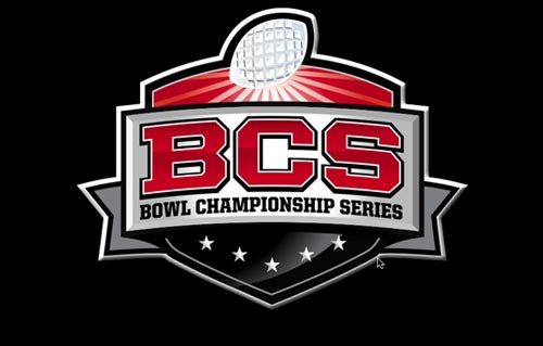 BCS-logo