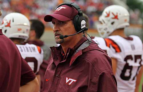 vt_fb_bud_foster_2012_01_home