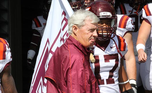 vt_fb_frank_beamer_2012_08_home