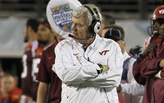 vt_fb_frank_beamer_2012_10_home