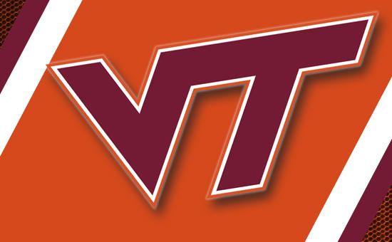 vt_logo_home