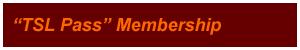 tsl_pass_membership