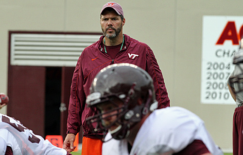 vt_fb_jeff_grimes_2013_06_home