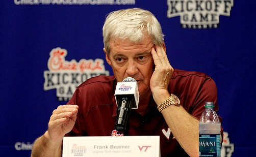 vt_fb_frank_beamer_2013_03_home