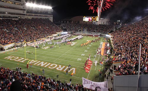 vt_fb_lane_stadium_01_home
