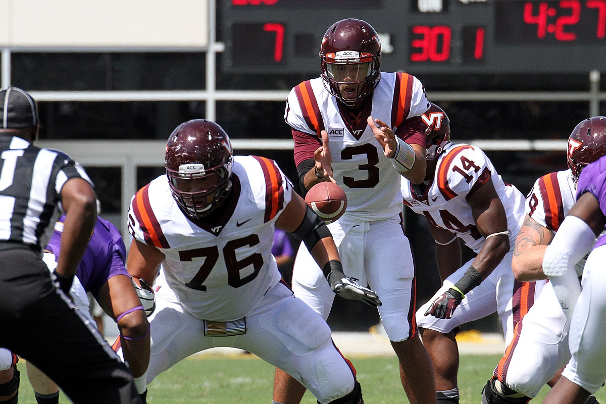 vt_fb_logan_thomas_2013_09