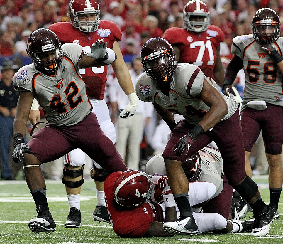 vt_fb_tariq_edwards_2013_03