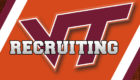 vt_logo_recruiting_home
