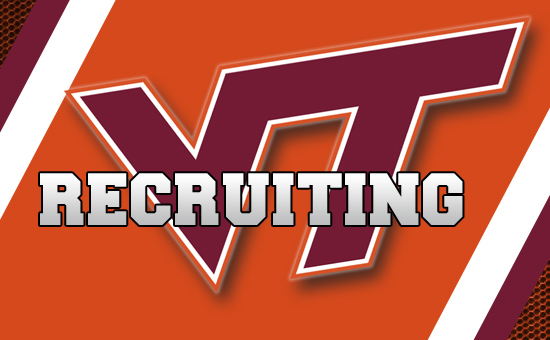 Vt_logo_recruiting_home1