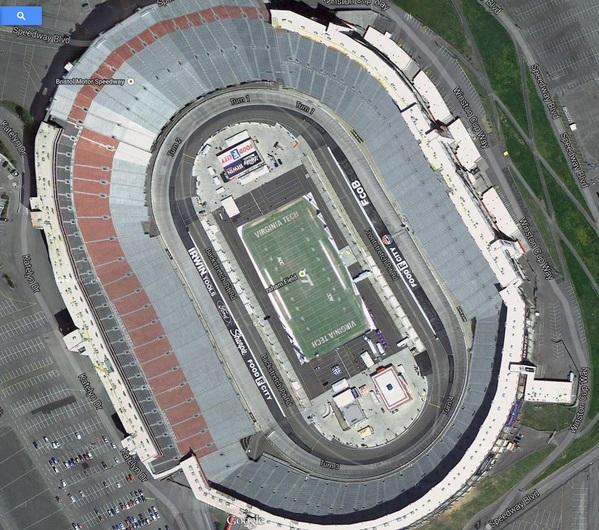 bms_football_field