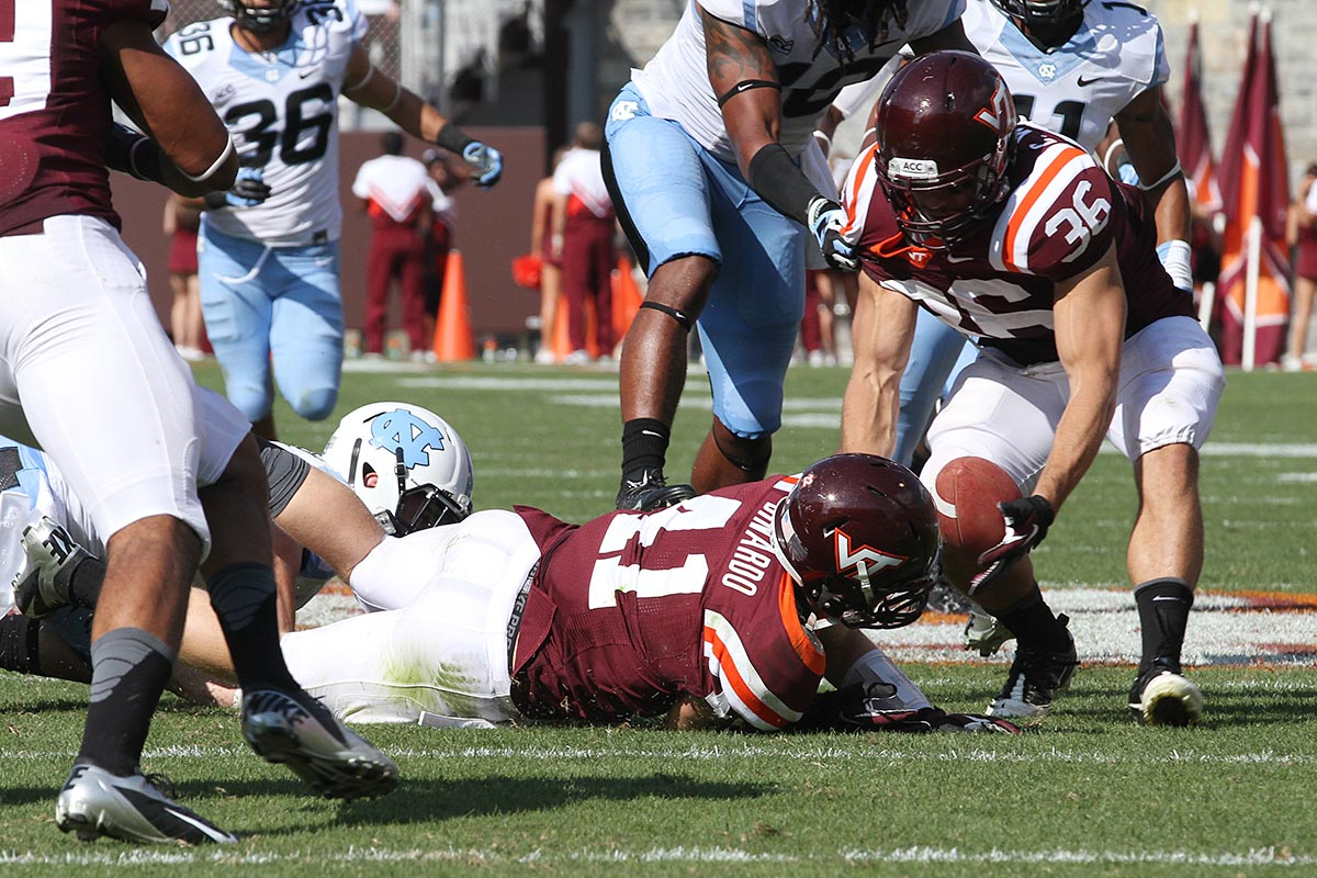vt_fb_chase_williams_2013_01