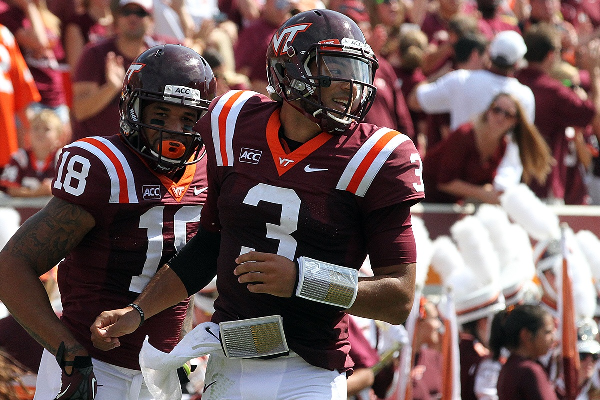 vt_fb_logan_thomas_2013_11