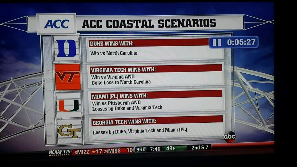 2013_coastal_scenarios