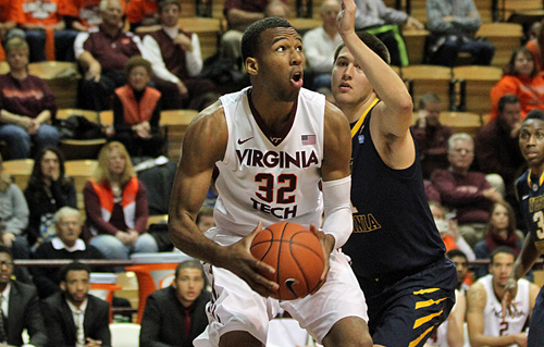 vt_bb_trevor_thompson_2013_01_home.jpg