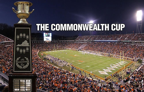 vt_fb_commonwealthcup_2013_01_home