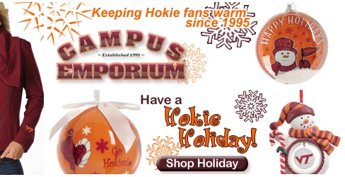 campus_emporium_christmas_graphic
