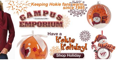 campus_emporium_christmas_graphic