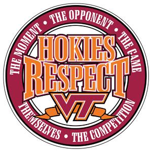 hokies_respect_300x300