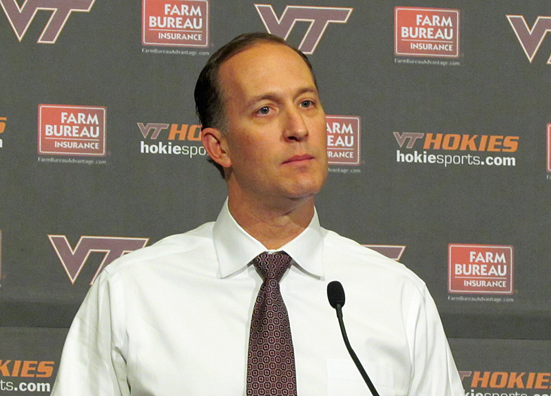 vt_ad_whit_babcock_06