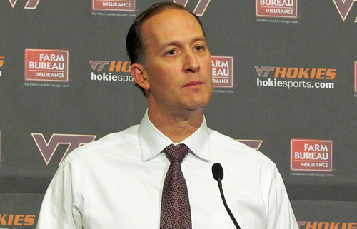 vt_ad_whit_babcock_06_home