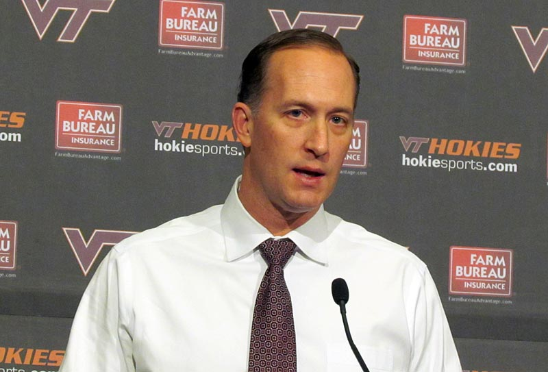 vt_ad_whit_babcock_2014_07