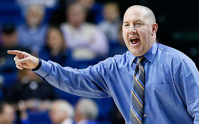 vt_bb_buzz_williams_2014_02