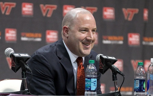 vt_bb_buzz_williams_2014_08_home