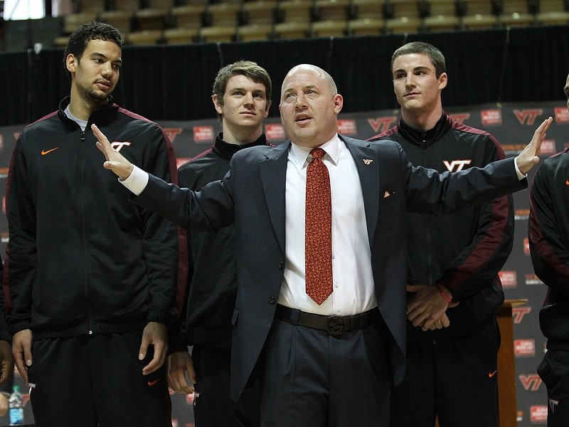 vt_bb_buzz_williams_2014_09