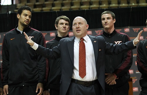 vt_bb_buzz_williams_2014_09_home