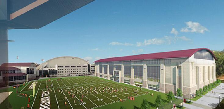 vt_fb_indoor_facility_concept_01