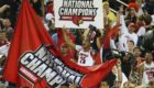 louisville_mbb_national_champions_2013_01_home