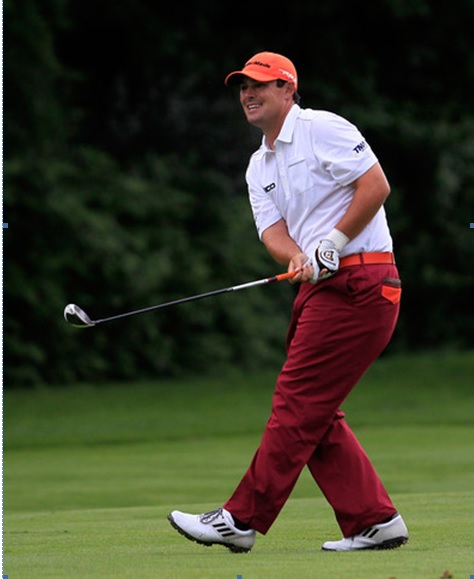 vt_golf_johnson_wagner_01