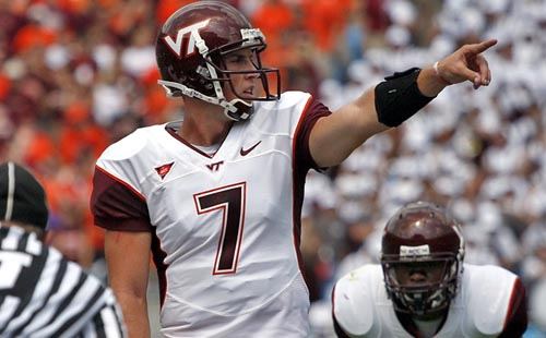 vt_fb_sean_glennon_2008_05_home