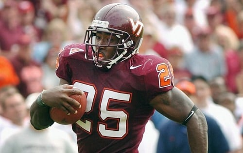 vt_fb_kevin_jones_2003_03_home