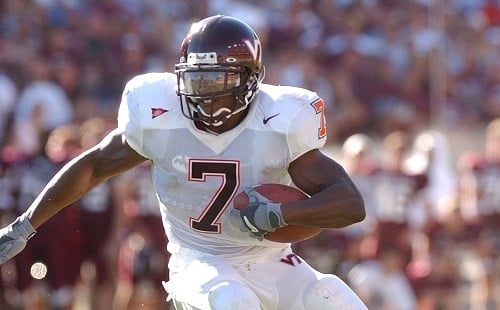 vt_fb_kevin_jones_2003_04_home