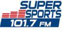 SuperSports101.7