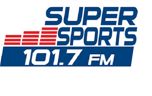 Supersports101.7
